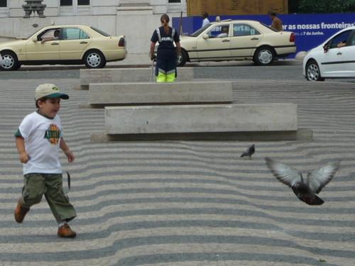 世界一周・リスボン観光_21.jpg