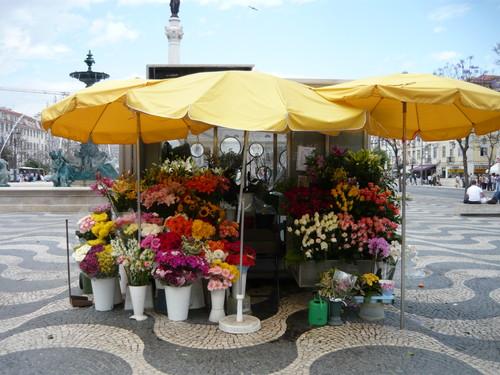 世界一周・リスボン観光_24.jpg