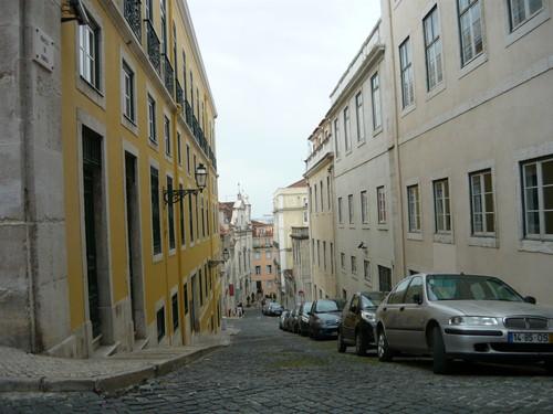 世界一周・リスボン観光_26.jpg
