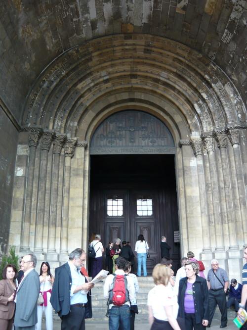 世界一周・リスボン観光_31.jpg