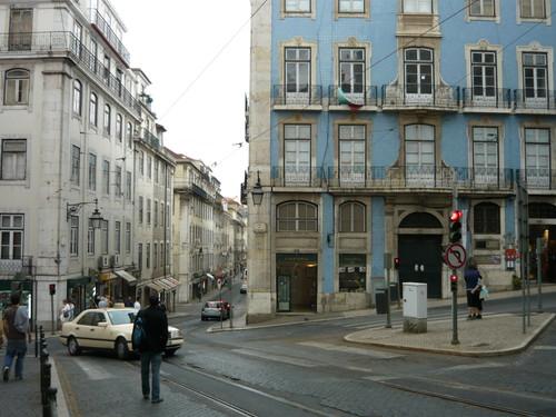 世界一周・リスボン観光_33.jpg