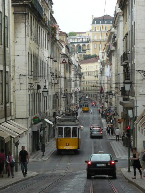 世界一周・リスボン観光_34.jpg