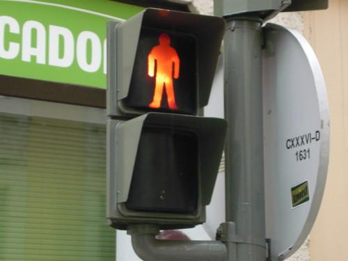 世界一周・リスボン観光_36.jpg