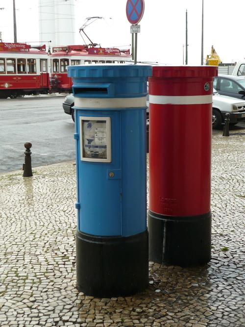 世界一周・リスボン観光_40.jpg