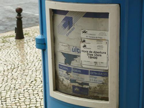 世界一周・リスボン観光_41.jpg