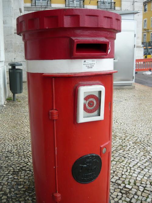 世界一周・リスボン観光_42.jpg
