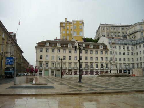 世界一周・リスボン観光_43.jpg