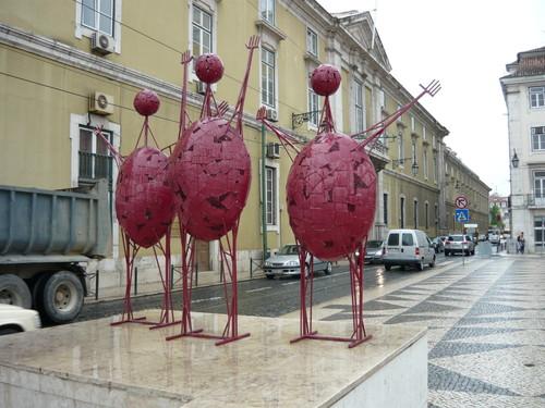 世界一周・リスボン観光_44.jpg