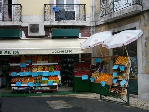 世界一周・リスボン観光_45.jpg