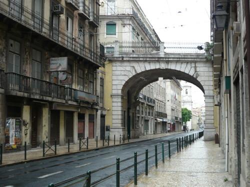 世界一周・リスボン観光_46.jpg