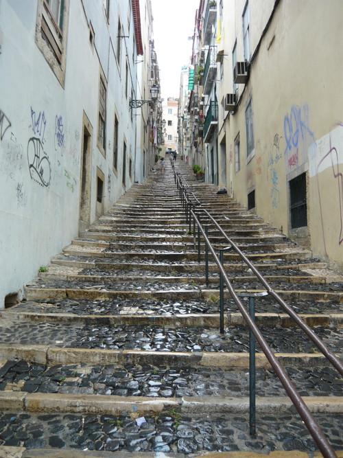 世界一周・リスボン観光_48.jpg