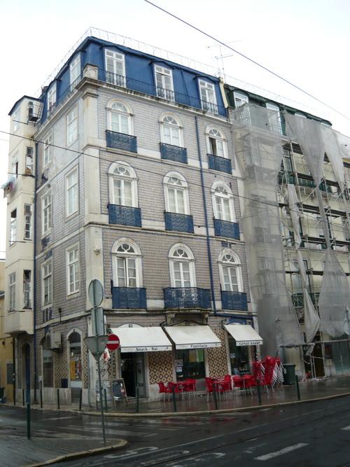 世界一周・リスボン観光_49.jpg
