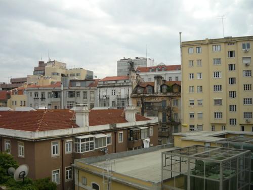世界一周・リスボン観光_6.jpg