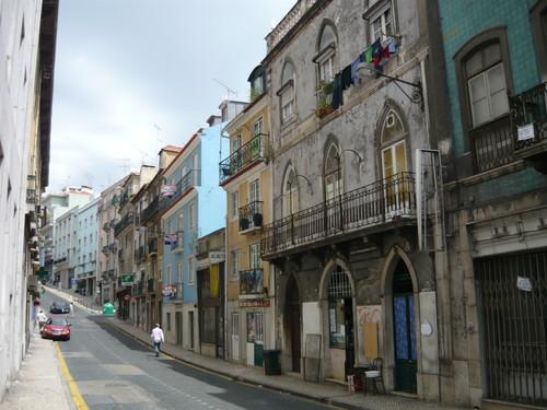 世界一周・リスボン観光_8.jpg