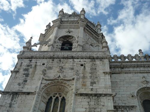 世界一周・ポルトガル観光_14.jpg