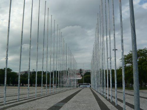世界一周・ポルトガル観光_20.jpg