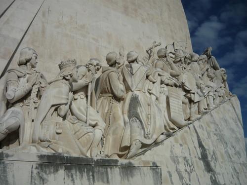 世界一周・ポルトガル観光_23.jpg