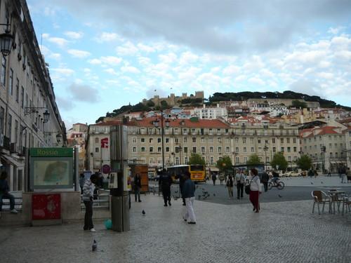 世界一周・ポルトガル観光_31.jpg