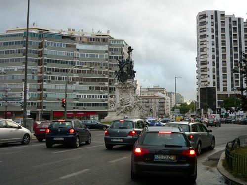 世界一周・ポルトガル観光_34.jpg