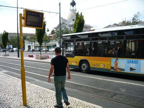 世界一周・ポルトガル観光_5.jpg