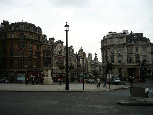 世界一周・ロンドン観光_12.jpg