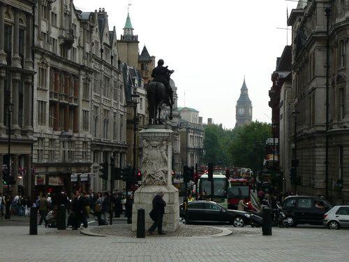 世界一周・ロンドン観光_13.jpg