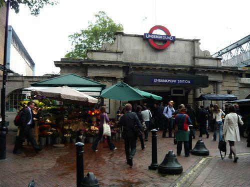 世界一周・ロンドン観光_14.jpg