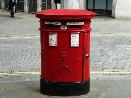 世界一周・ロンドン観光_2.jpg
