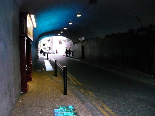 世界一周・ロンドン観光_20.jpg