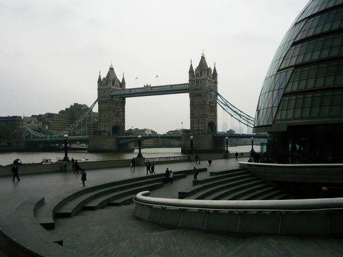 世界一周・ロンドン観光_23.jpg