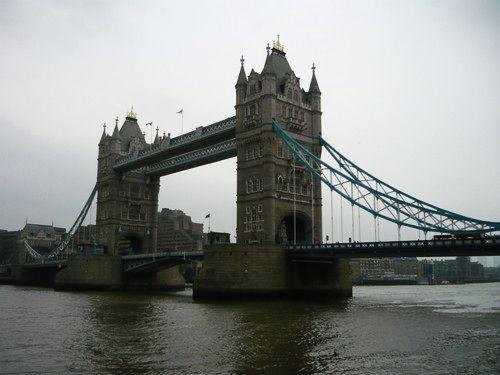 世界一周・ロンドン観光_24.jpg