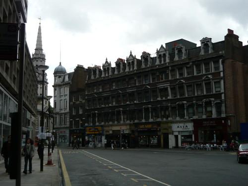 世界一周・ロンドン観光_28.jpg