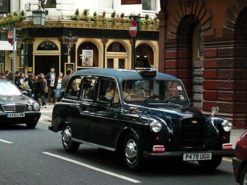 世界一周・ロンドン観光_29.jpg