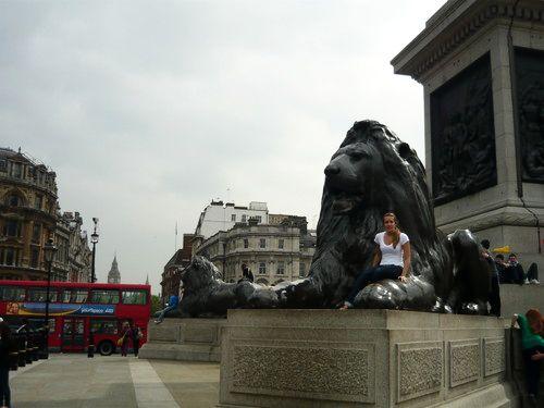 世界一周・ロンドン観光_8.jpg