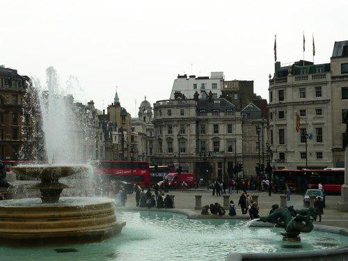 世界一周・ロンドン観光_9.jpg