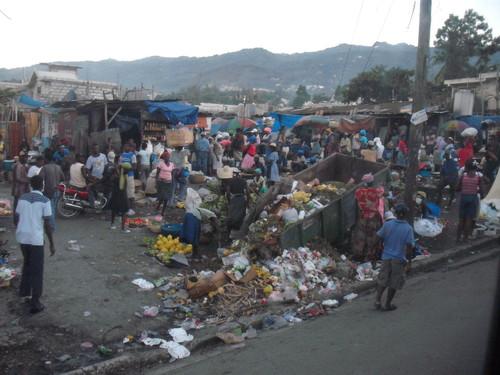 世界一周ハイチ・ポルトープランス旅行_10.jpg