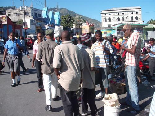 世界一周ハイチ・ポルトープランス旅行_14.jpg