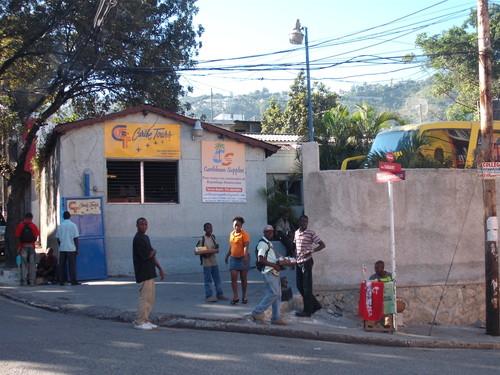 世界一周ハイチ・ポルトープランス旅行_18.jpg