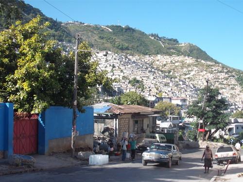 世界一周ハイチ・ポルトープランス旅行_20.jpg