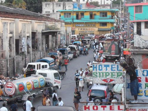 世界一周ハイチ・ポルトープランス旅行_25.jpg