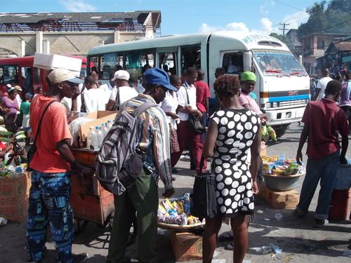 世界一周ハイチ・ポルトープランス旅行_26.jpg