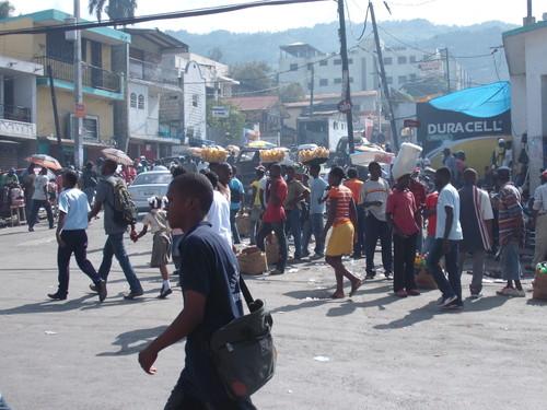 世界一周ハイチ・ポルトープランス旅行_27.jpg