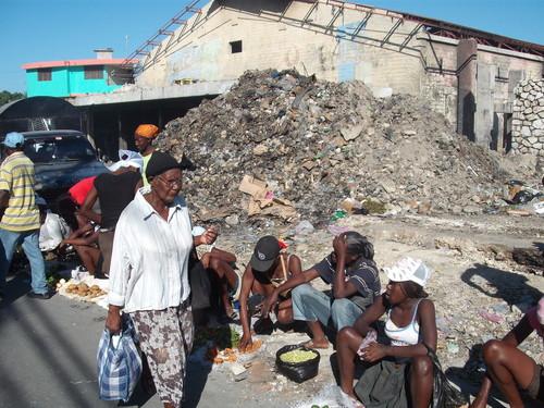 世界一周ハイチ・ポルトープランス旅行_32.jpg