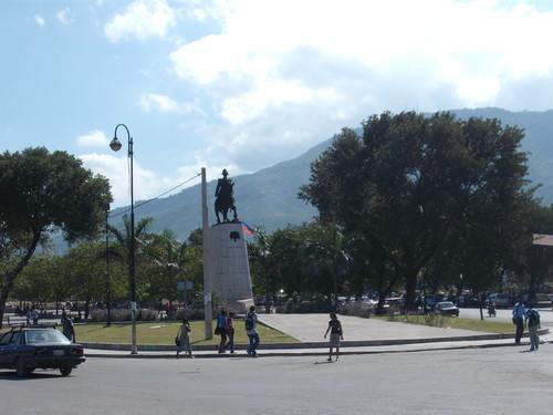 世界一周ハイチ・ポルトープランス旅行_43.jpg