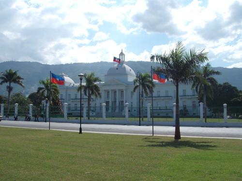 世界一周ハイチ・ポルトープランス旅行_44.jpg