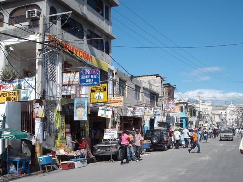 世界一周ハイチ・ポルトープランス旅行_48.jpg