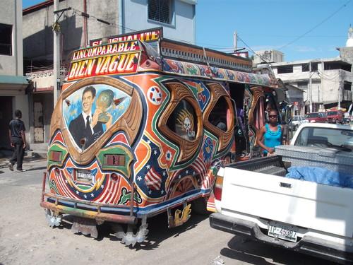 世界一周ハイチ・ポルトープランス旅行_52.jpg