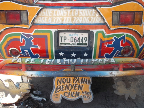 世界一周ハイチ・ポルトープランス旅行_54.jpg