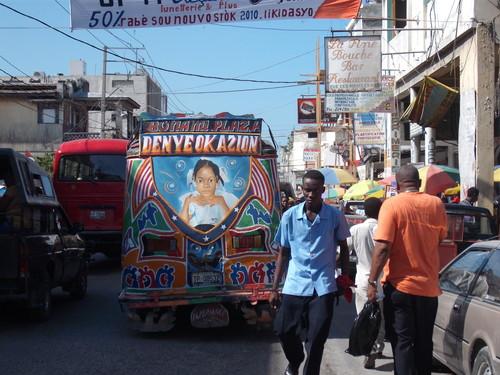 世界一周ハイチ・ポルトープランス旅行_55.jpg