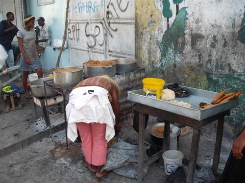 世界一周ハイチ・ポルトープランス旅行_60.jpg